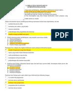 Belajar UP PPG
