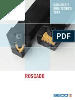 ES Catalog Threading 2015 Inlay LR