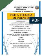 Visita Puentes2 Casi Listo (1)