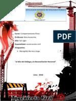 caratula 8.docx