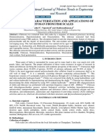extraction-characterization-and-applications-of-chitosan-from-fish-scales.pdf