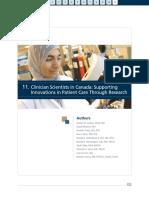 clinician-scientist-canada-white-paper-e (1).pdf