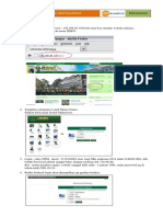 Sop KRS Mhsw.pdf