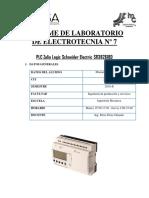 plc (1.docx