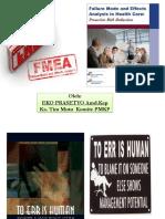 FMEA IHT.pptx