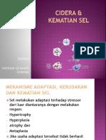 KEMATIAN-SEL.pptx