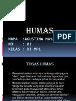01.AGUSTINA MAYASARI.XI MP1.ppt