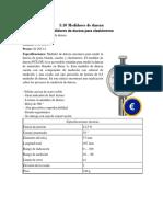 Control Estadistico de La Calidad y Seis Sigma Gutierrez 2da
