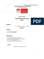 LAVANDERIA FINAL-RIVAS.pdf