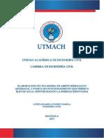 TUAIC_2017_IC_CD0033.pdf.pdf