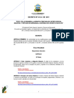 Decreto-0924-de-2011-E