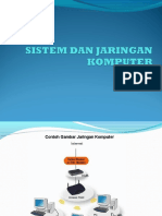 Network Komputer Jar