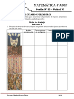 CALCULAMOS PERIMETROS - 32 -