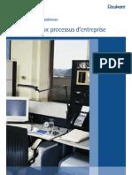 Introduction Aux Processus d'Entreprise
