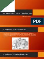 Principio de accesibilidad- Diana Villegas.pptx