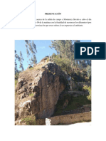 salida_de_campo_de_geologia.docx