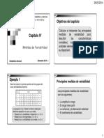 312877644-Capitulo-IV-Medidas-de-Variabilidad.pdf