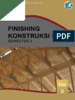303797509-bab-untuk-tahapan-Finishing-Konstruksi-Kayu.pdf