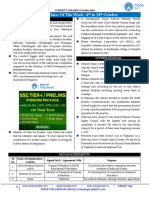 Current_Affairs_of_The_Week_6_14th_October_2018.pdf