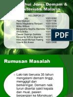 SK 6 - Malaria.pptx