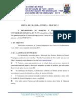 1-Edital de Chamada Interna Especializacao Prop 2014 2(1)