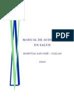 manual_auditoria.pdf