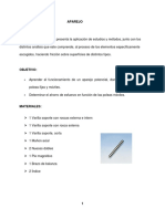 INFORME-FISICA-volumen
