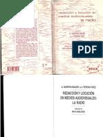 redaccion y locucion_la radio.pdf