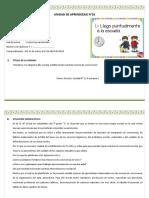 Unidad de Aprendizaje n. 1docx