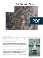 the-path-of-zen.pdf