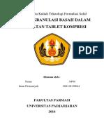 Metode_Granulasi_Basah_Dalam_Pembuatan_T.pdf