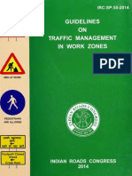 Guidelines on Traffic Management in Work Zones.pdf