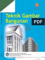 Teknik_Gambar_Bangunan_Jilid_1_Kelas_10_Drs_Suparno_2008