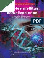 Diabetes mellitus actualizaciones.pdf