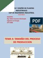 SESION_4_DGPI_.pdf