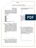 vdocuments.mx_2-lista-de-eejrcicios-movimiento-parabolico.docx