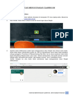 panduan_classroom_siswa.pdf