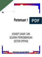 328-P01 [Compatibility Mode].pdf