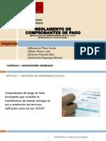 PPT COMPROBANTES DE PAGO ll-APLIC DE IMPT.pptx