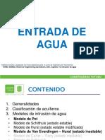 Jitorres_entrada de Agua 090316