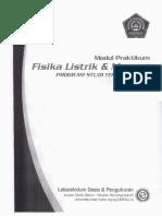Modul Fisika II- Kapasitor.pdf