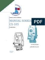 Topcon-ES_Sokkia-CX-.-Manual-Básico.pdf
