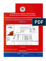 1_Interaprendizaje de Estadística Básica.pdf