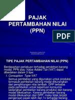 ppn.pdf