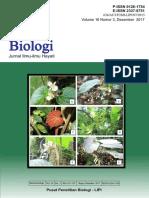 227787-struktur-stomata-daun-beberapa-tumbuhan-926db11f.pdf