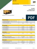 CAT_250kVA_C9.pdf