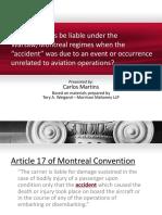2015 Liabilityinsurance Panel 5.5 Martins