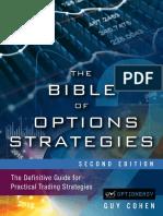 Options 1.pdf