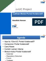 Latihan Portal Kolaboratif 1GovUC untuk Pengguna v1.2.pdf