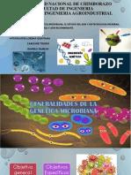 exposicion-Biotecnologia.pptx